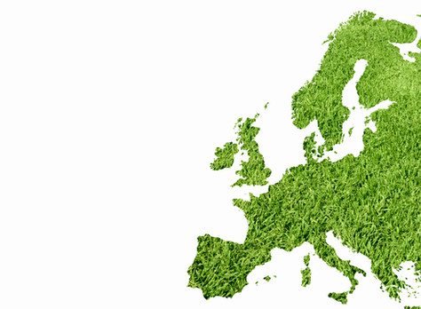 """Busting the myths currently surrounding a """"greener Brexit"""" prior to next Tuesday's sho"""