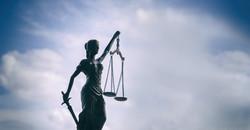 Litigation & Public Inquiries