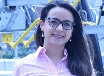 Ana Cepeda