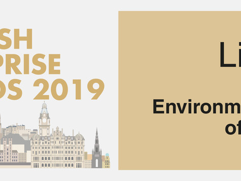 Environmental Law Specialists of the Year 2019 - Winners