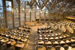 Law Reform & Legislative Drafting