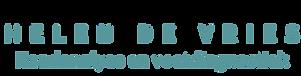 Logo_totaal_aqua_bewerkt_bewerkt.png
