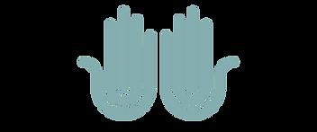 Logo_totaal_aqua_bewerkt_bewerkt_bewerkt