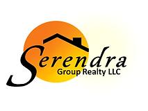 01 Serendra Logo.png