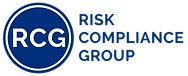 RCG_Logo_Official.png