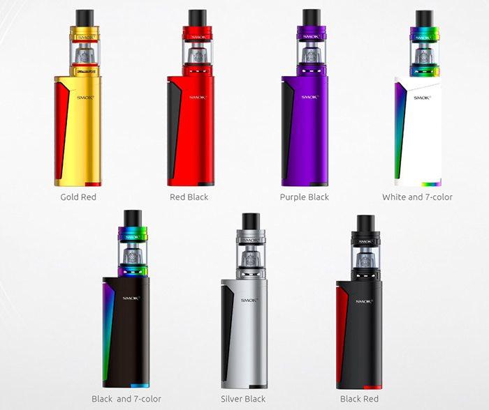 Smok Priv V8 Kit, vape shop подольск, vapeshop подольск, vapeshop в подольске, vape shop в подольске, вейп шоп подольск, вейп шоп в подольске, вейпшоп подольск, вейпшоп в подольске, vape, электронные сигареты подольск, электронные сигареты, vape, вейп
