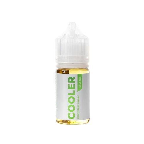 Жидкость Cooler salt 30ml