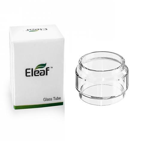 Стекло для Eleaf iJust 3 / ELLO Duro