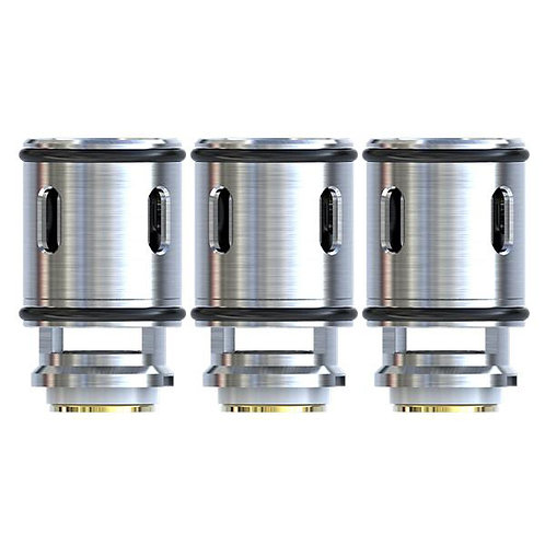 IJOY Captain CA-M1 Coil