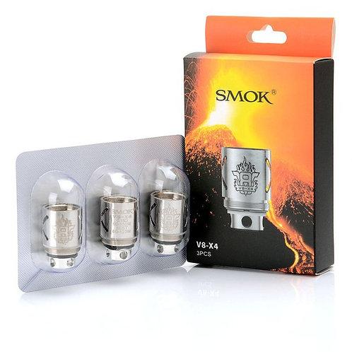 SMOK V8-X4