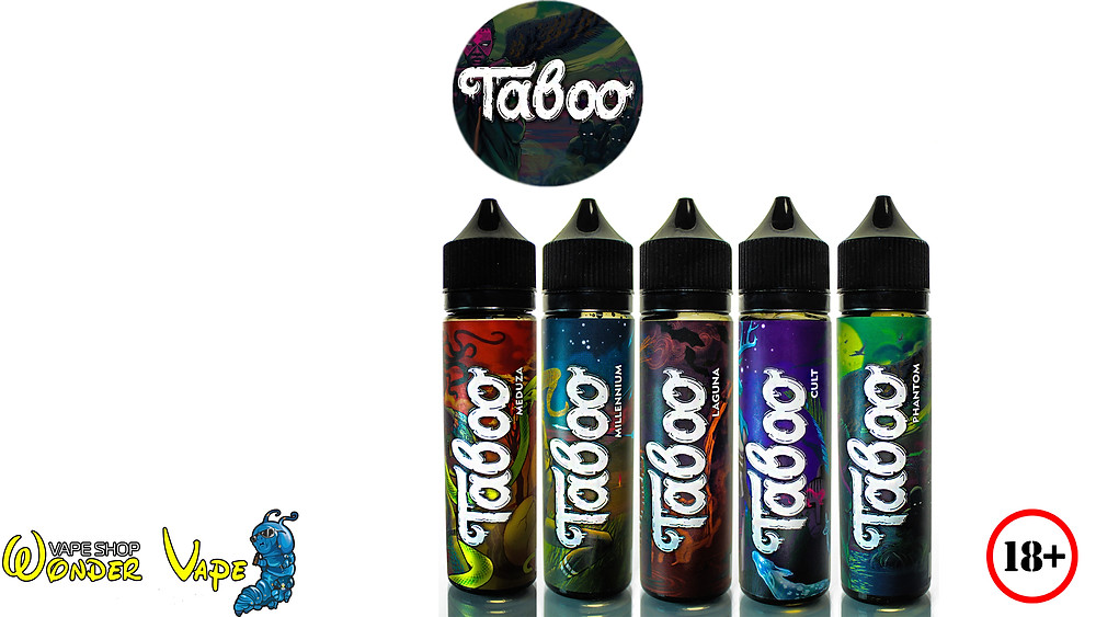 Жидкость TABOO, Купить, купить жидкости для электронных сигарет, vape shop подольск, vapeshop подольск, vapeshop в подольске, vape shop в подольске, вейп шоп подольск, вейп шоп в подольске, вейпшоп подольск, вейпшоп в подольске, vape, электронные сигареты подольск, электронные сигареты, vape, вейп