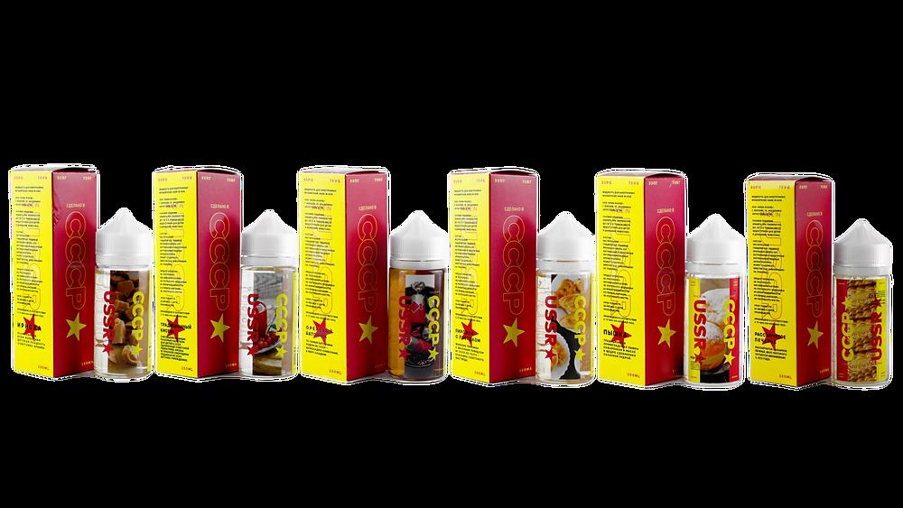 Жидкость Made in USSR (Сделано в СССР), Купить, купить жидкости для электронных сигарет, vape shop подольск, vapeshop подольск, vapeshop в подольске, vape shop в подольске, вейп шоп подольск, вейп шоп в подольске, вейпшоп подольск, вейпшоп в подольске, vape, электронные сигареты подольск, электронные сигареты, vape, вейп