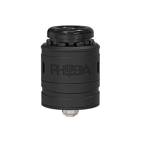 PHOBIA RDA V2 (clone)