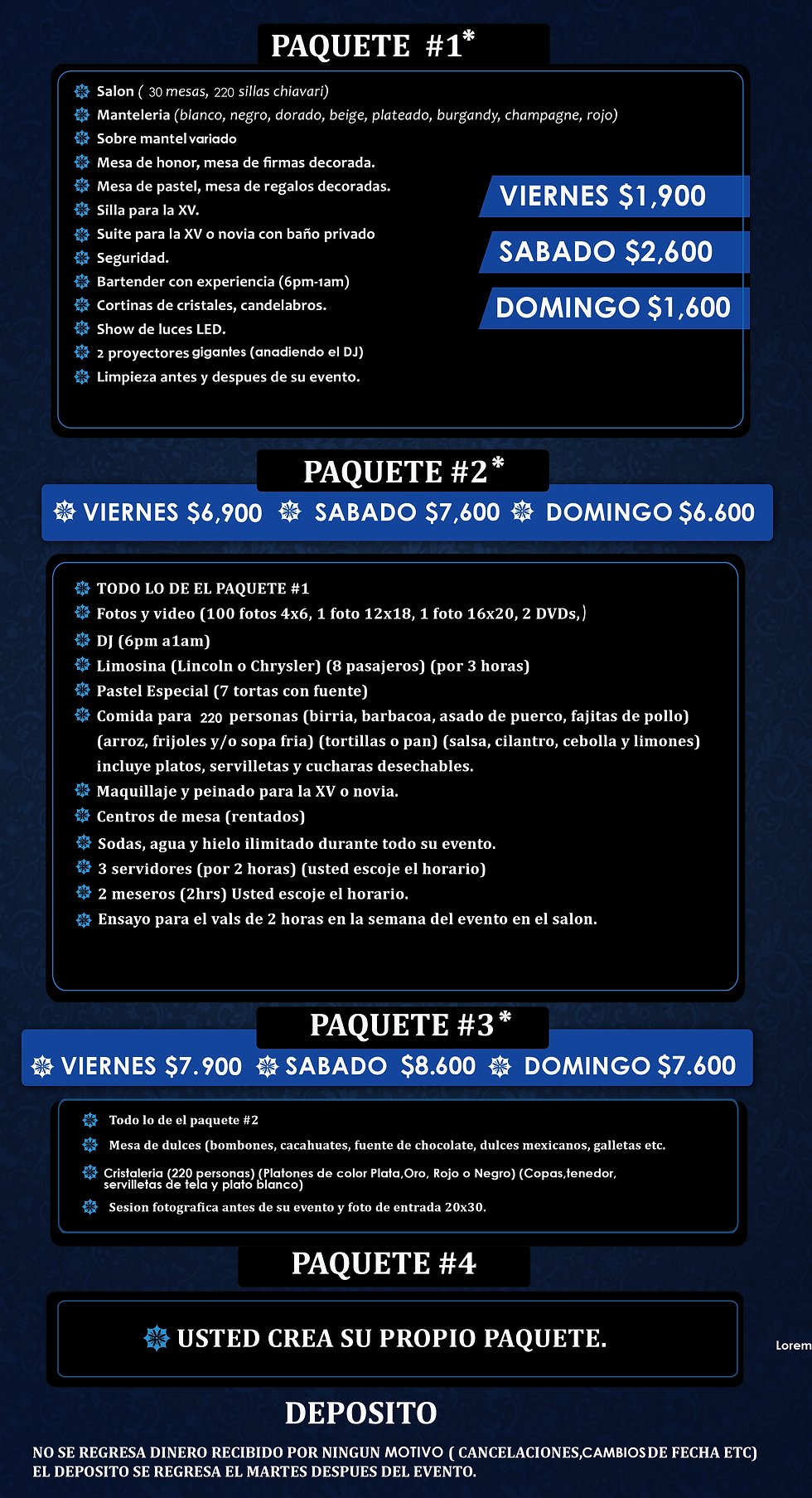ZAFIRO2PAQUETE2021.png