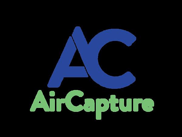 aircapture_Logo_rgb.png