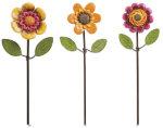 Mini Flower Picks