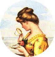 Camellia Estate Tea Tasting &  Tea Reading with Samantha
