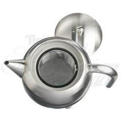Henley Teapot