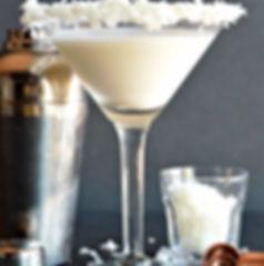 Coconut-Cream-Martini-1_edited_edited.jp