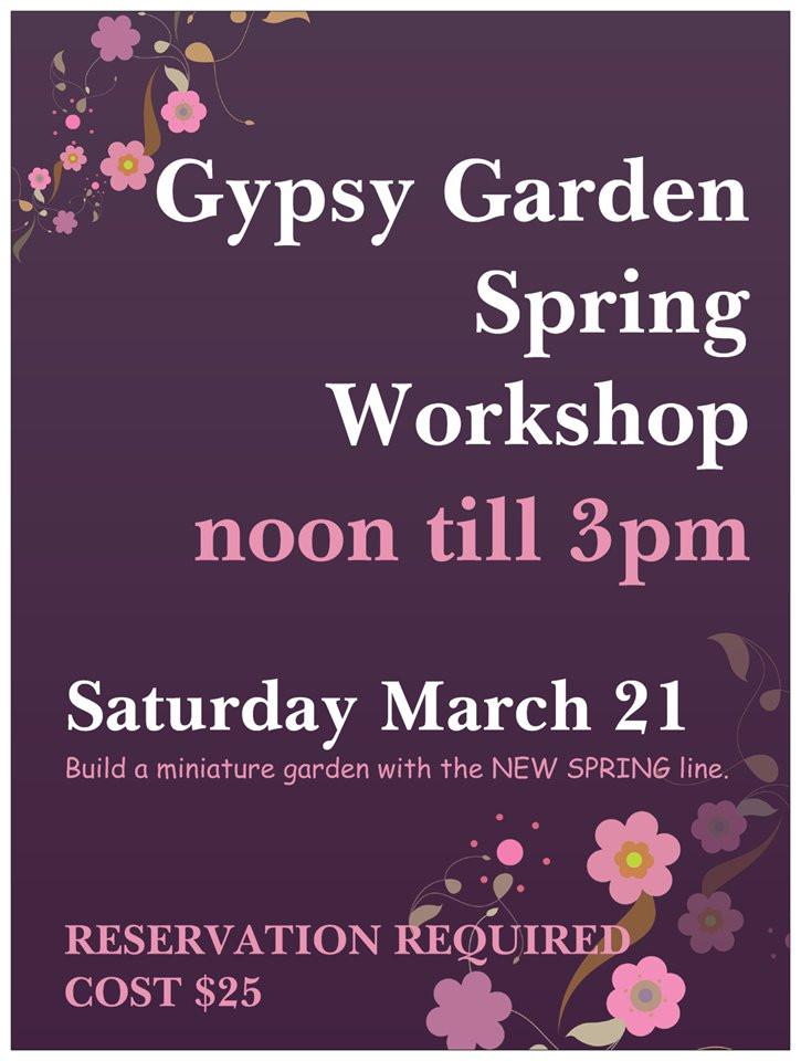 gypsy spring wkshp 15.jpeg
