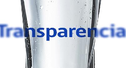 ¿Transparencia Activa es realmente útil?