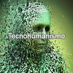 06tecnohumanismo