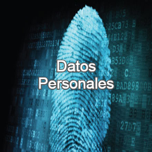 01datopersonal