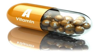 Vitaminas para la Transformación Digital: Vitamina A