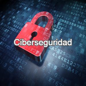 02ciberseguridad