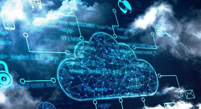 La nube y el deber de cuidar los datos personales
