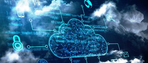 datos publicados en la nube