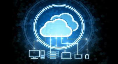 ¿La nube es segura para los datos personales?