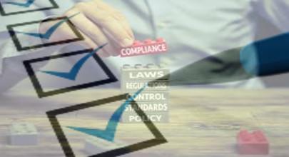 3 ideas clave sobre compliance de datos personales