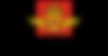 Vegvesen_LOGO_farger_pos_RGB.png