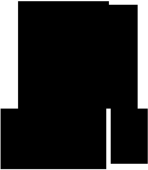 logo-sort.png