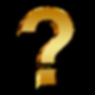 FAQ_ringen_bilverksted_oslo.png