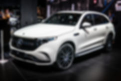 Mercedes EQC.jpg