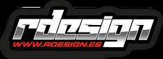 logo_rdesign