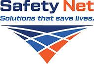 Safety Net, LLC