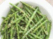 sesamea beans.jpg