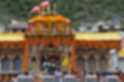 shalabh gahlaut, shantimayi, shivanandi river lodge, rishikesh, rudraprayag, kayaking, yoga retreat, ganga, organic food, family holiday, himalaya, chopta, tungnath, himalaya, הימלאיה, רישיקש, גנגס, רזורט, טרק בהימלאיה, חופשה משפחתית, אליס מילר