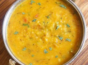 moong-dal-fry-recipe-1.jpg