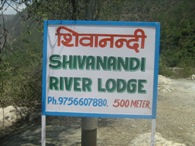 shivanandi river lodge, rishikesh, rudraprayag, kayaking, yoga retreat, ganga, organic food, family holiday, himalaya, chopta, tungnath, himalaya, הימלאיה, רישיקש, גנגס, רזורט, טרק בהימלאיה, חופשה משפחתית