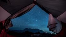 כוכבים מתוך האוהל .jpg