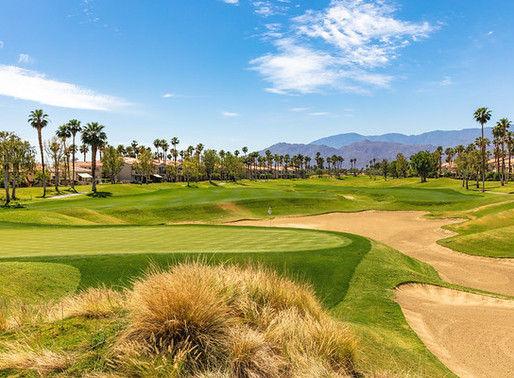 Can a Golf Course Consultant Improve your Business?