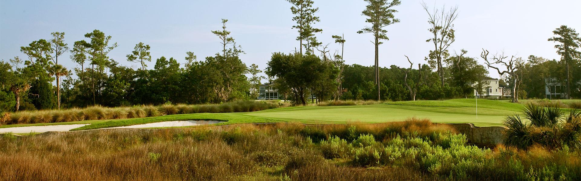 Charleston Golf.jpg