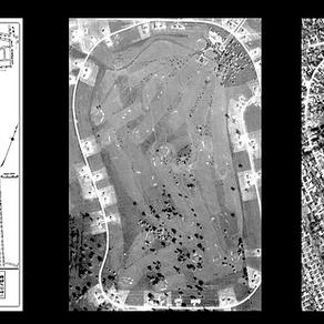 Considerate Golf Course Restoration