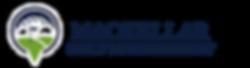 MGM Blue Logo.png