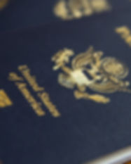 lost-passport-and-you-need-to-fly-today.