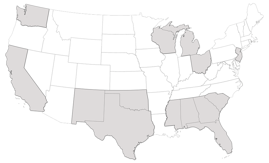 MGM MAP.png